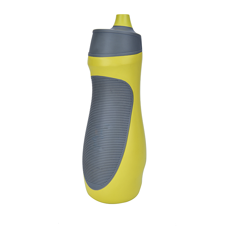 600ML Sports Water Bottles Wholesale